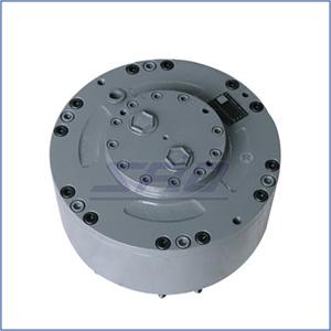 MOTOR/Steel ball motor