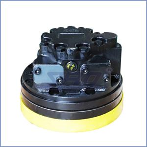 1340 Motor