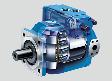 Proper use and maintenance of automobile hydraulic power steering pump method
